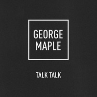 Bossy Music » George Maple [Future Classic] debuts new single on Radio 1