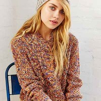 BDG Sunday Morning Sweater - Urban Outfitters
