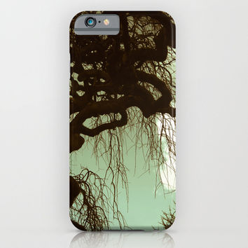 Remember 02 iPhone & iPod Case by VanessaGF | Society6