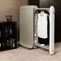 SWASH™ Express Clothing Care System & SWASH PODS™