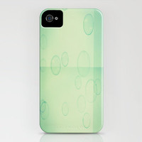 Wild Child iPhone Case by RDelean | Society6