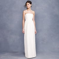 Clarice gown