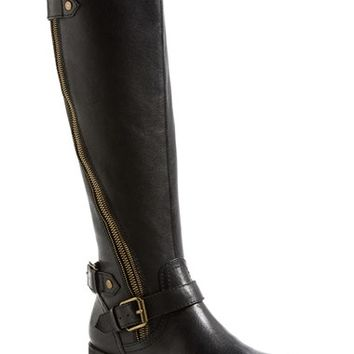 Steve Madden 'Synicle' Riding Boot