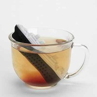 Teatanic Tea Infuser- Multi One