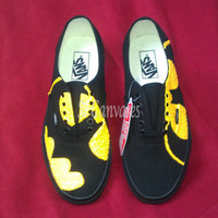 Movie Madness Shoes (Batman-Men's-Kids)