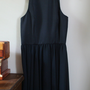 Kathryn Conover Dress