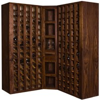 Wine Cellar by artavironi on Etsy