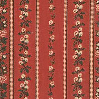 Reproduction Fabrics - late 19th century, 1865-1900 &gt; fabric line: Sophia