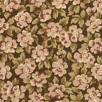 Reproduction Fabrics - deep discount on fabric closeouts > fabric line: World's Fair