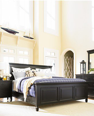 sag harbor bedroom furniture collection from macy 39 s