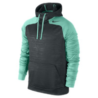Nike Hyperspeed Fleece Pullover Men's Training Hoodie