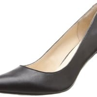 Rockport Women's Lendra Pump