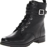 Rockport Women's Tristina Lace-Up Boot