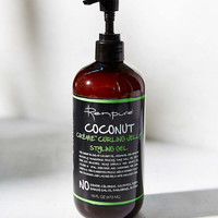 Renpure Coconut Creme Curling Jelly Styling Gel - Urban Outfitters