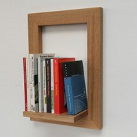 Pablo the Object Frame - Modern Living - Shop By Category