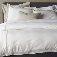 Bianca King Duvet Cover