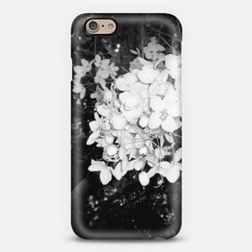 My Design #1 iPhone 6 case by Agnessa | Casetify