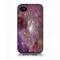 Orion iphone 4 cell phone accessory case, Iphone case, Iphone 4s case, Iphone 4 cover, i phone case, i phone 4s case