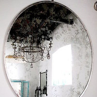 SPV - Casamidy - mirrors - furniture - lille: a shop