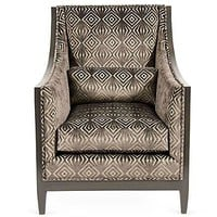One Kings Lane - Erinn V. Maison - Thompson Chair