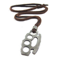 soft leather long necklace men leather long necklace, women leather necklace PL0210
