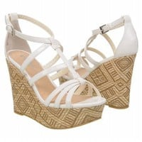 Women&#x27;s Diba  Jazzy Wht FamousFootwear.com