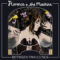 Florence And The Machine | Flotique, Official Store | Merchandise, T-shirts, Tickets, Albums, MP3 Downloads, Live Album, Posters, Bags
