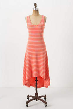 $19.95 - $59.95 - Dresses - Anthropologie.com