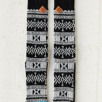 Stance Alpaca Sock - Urban Outfitters