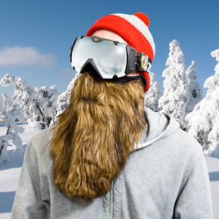 Beardski at Firebox.com
