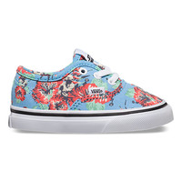 Toddlers Star Wars Authentic | Shop Toddler Shoes at Vans