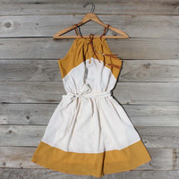Ten Speed Dress, Sweet Women&#x27;s Country Clothing