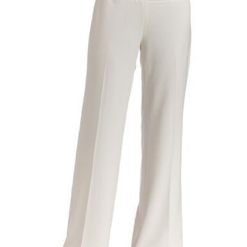 Vince Camuto Women`s Wide Leg Trouser