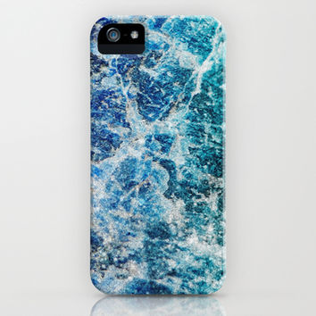 MINERAL MAGIC iPhone & iPod Case by Catspaws | Society6
