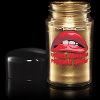 M·A·C Cosmetics | New Collections > Rocky Horror > Rocky Horror Glitter