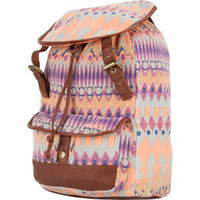 HURLEY High Society Backpack 195491115 | Backpacks | Tillys.com