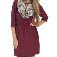 Simple As That, Wine :: NEW ARRIVALS :: The Blue Door Boutique