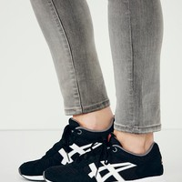 Free People Vegan Shaw Runner