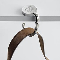 purse hook from RedEnvelope.com