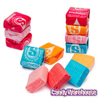 Starburst Candy   CandyWarehouse.com Online Candy Store