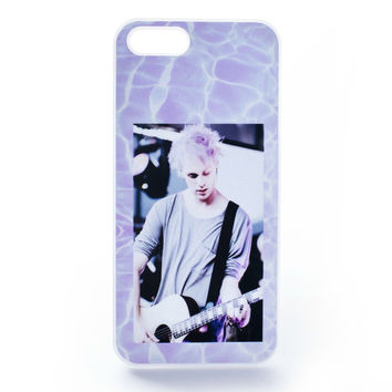 Michael Clifford Case