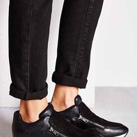 Ash Lenny Python Runner Sneaker - Urban Outfitters