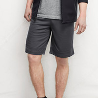 Men's Active Shorts from Lands' End