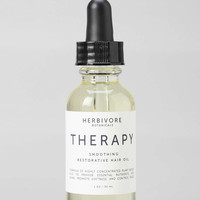 Herbivore Botanicals Hair Oil - Urban Outfitters