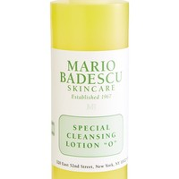 Mario Badescu Special Cleansing Body Lotion O for Chest & Back | Nordstrom