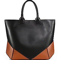 Givenchy - Medium Easy Tote - Saks Fifth Avenue Mobile