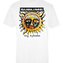 FEA Men`s Sublime 40 Oz To Freedom Men`s Tee