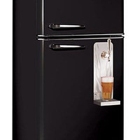 Northstar Brew Master Refrigerator | Uncrate
