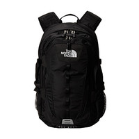 The North Face Hot Shot TNF Black 1 - Zappos.com Free Shipping BOTH Ways