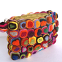 Swirly Pop YUMMI Purse change purse